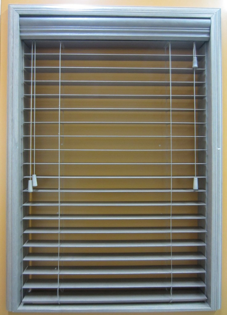 maple size collection premium l actual decorators wood in faux is blinds p w blind x home