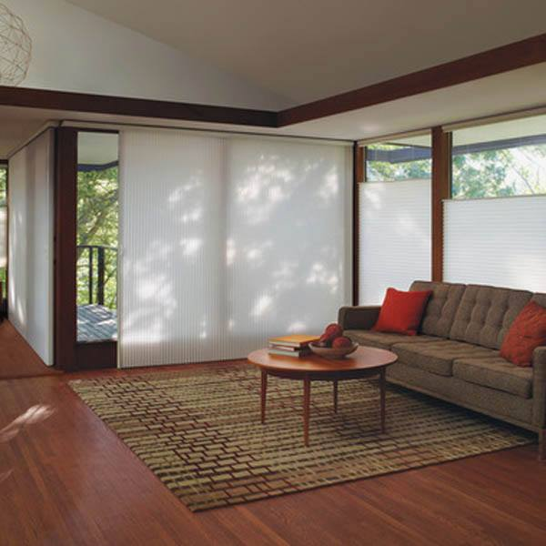 Cellular Blinds For Sliding Glass Doors 2 Design Decorating