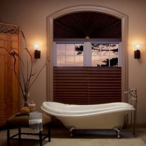 Bath (5)