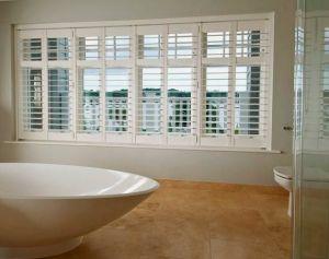 Bath (6)