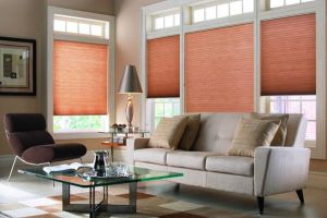 Cellular Shades Different Styles (11)