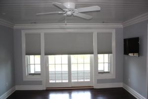 Cellular Shades Different Styles (12)