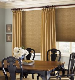 Cellular Shades Different Styles (13)