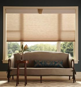 Cellular Shades Different Styles (14)