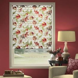 Cellular Shades Different Styles (15)