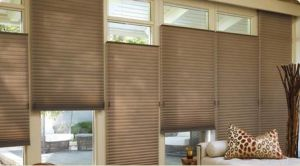 Cellular Shades Different Styles (16)