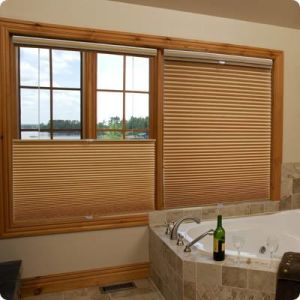 Cellular Shades Different Styles (18)
