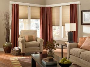Cellular Shades Different Styles (21)