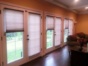 Cellular Shades Different Styles (23)