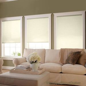 Cellular Shades Different Styles (2)