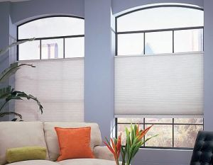 Cellular Shades Different Styles (3)