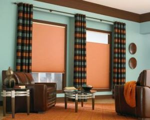 Cellular Shades Different Styles (5)