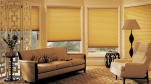Cellular Shades Different Styles (8)