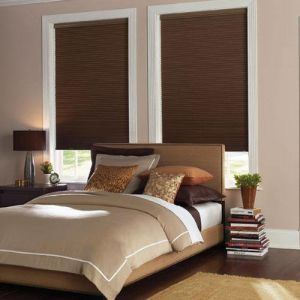 Cellular Shades Different Styles (9)