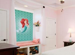 Disney Ariel