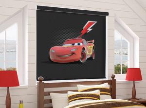 Disney Cars1