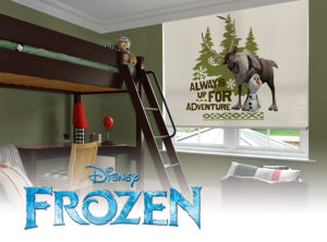 Disney Frozen1