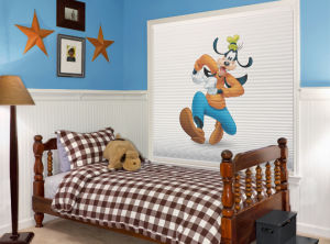 Disney Goofy