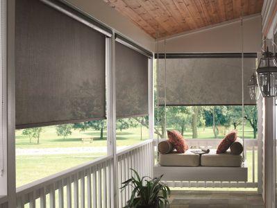 Graber-Porch-Solar-Shades