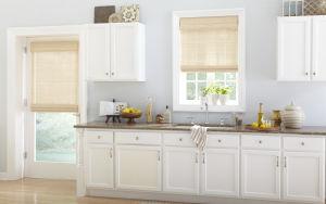 Kitchen 2B-001