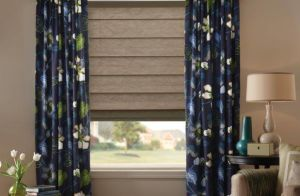 Persona By Comfortex ( Roller Shades) (4)