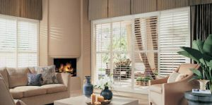 Planation Shutters (10)