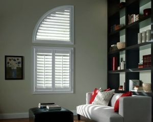 Planation Shutters (11)