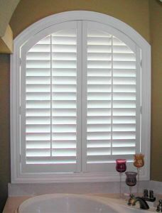 Planation Shutters (12)
