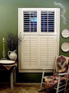 Planation Shutters (13)