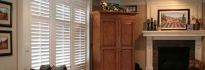 Planation Shutters (15)