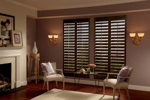 Planation Shutters (17)