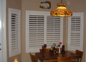 Planation Shutters (18)