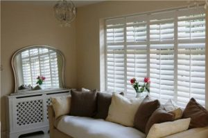 Planation Shutters (19)