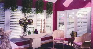Planation Shutters (1)