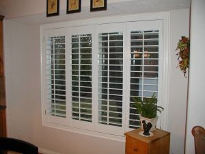Planation Shutters (21)