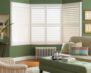 Planation Shutters (22)