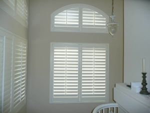Planation Shutters (23)