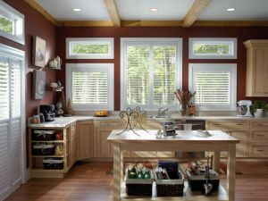Planation Shutters (24)
