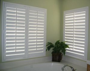 Planation Shutters (25)