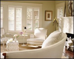Planation Shutters (26)