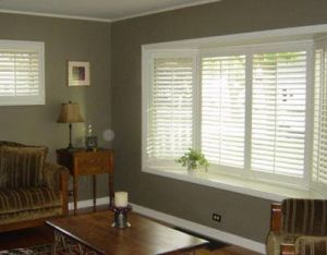 Planation Shutters (27)
