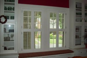 Planation Shutters (28)