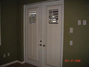 Planation Shutters (2)