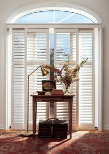 Planation Shutters (4)