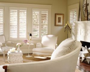 Planation Shutters (5)