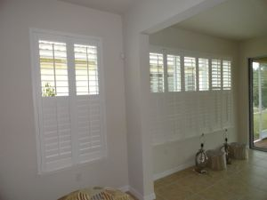 Planation Shutters (6)