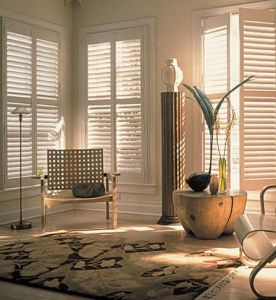 Planation Shutters (7)