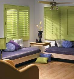 Planation Shutters (8)