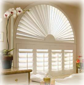 Planation Shutters (9)