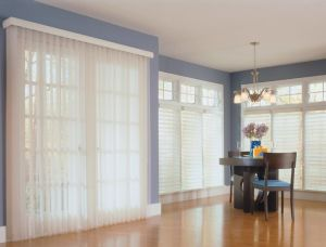 Sillhouttes By Hunter Douglas (4)